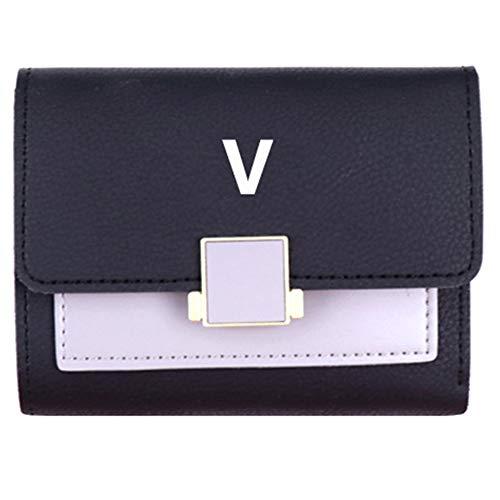 Yuxareen BTS Bangtan Girls Package Mini Cute Bags BTS Accessories(Black5) Black1