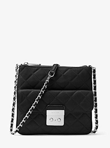 Michael Kors Quilted Handbag - 6