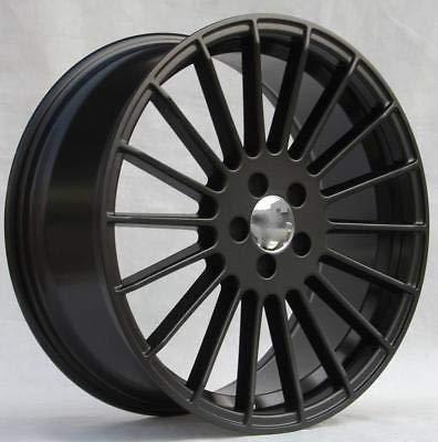 Amazon Com 19 Wheels For Bmw X4 28i 35i M40i M Sport Xdrive