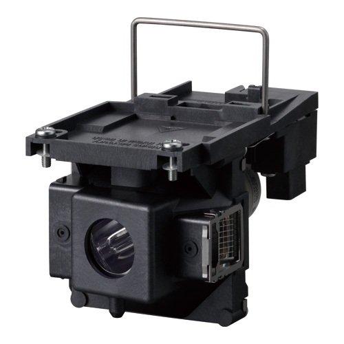 リコー RICOH PJ 交換用ランプ タイプ17 512822 B00QB68F22