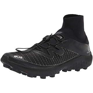 Salomon S/Lab Cross Endurance Running Running Shoes For Women