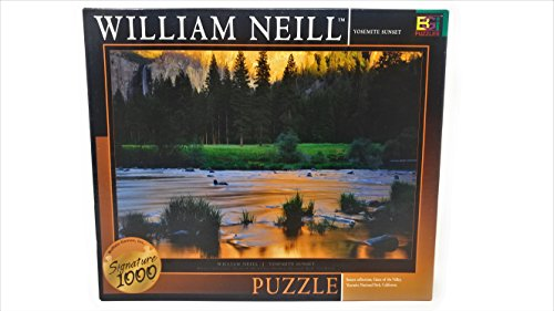 William Neill 1026 Piece