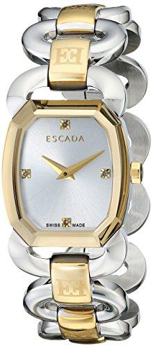 escada-womens-iww-e2635034-charlene-diamond-accented-watch-with-two-tone-bracelet