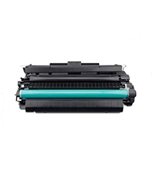 AXEL 309/209 Comapatible Toner For Use In For Canon Laserjet LBP 3500 Duplex Units