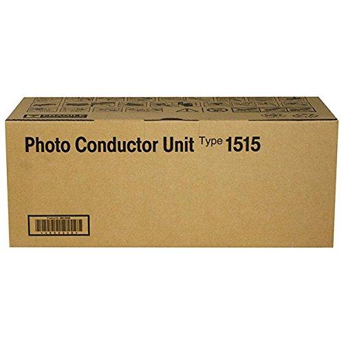 Ricoh Gestetner Dsm415/Dsm416 Lanier Ld015/Ld016/Ld220f Ricoh Aficio 1515/Mp161 Photoconductor