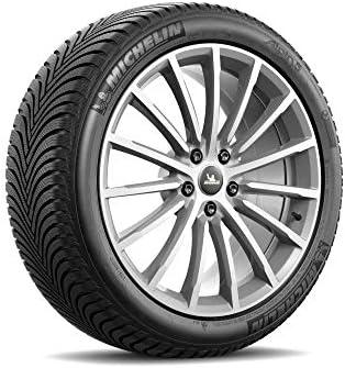 Reifen Winter Michelin Alpin 5 205 50 R17 93h Xl Auto