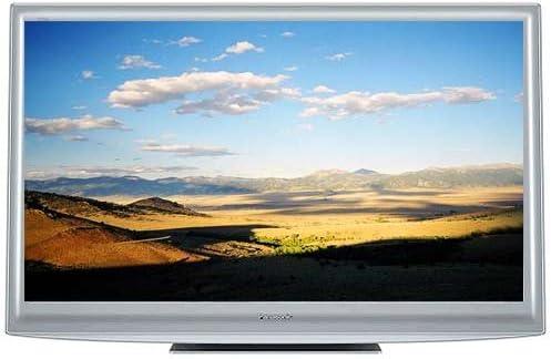 Panasonic TX-L32D28BS- Televisión HD, Pantalla LCD 32 pulgadas- Plata: Amazon.es: Electrónica