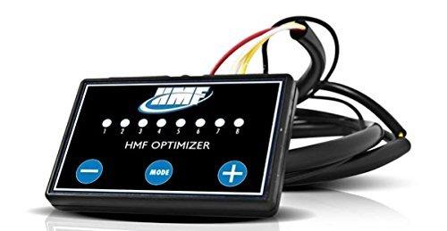 HMF Engineering EFI Optimizer Controller | Polaris Sportsman 570 2014 - 2015