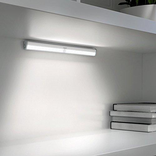 Led Stick On Light Strips - 6