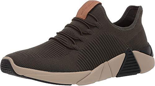Mark Nason Los Angeles Men's Axes Shoe, Olive 8 M US