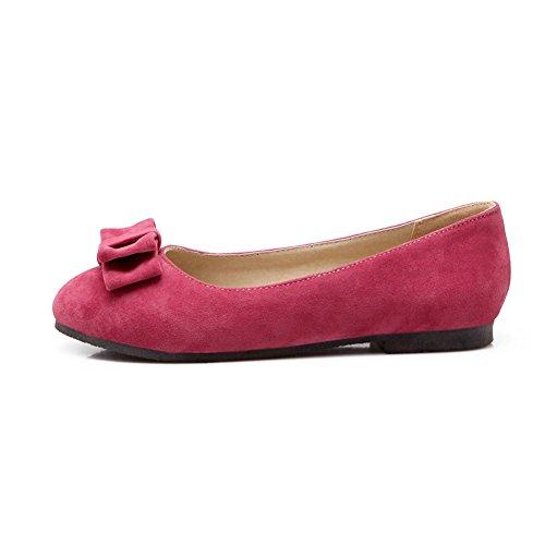Balamasa Donna Balamasa Pink Sandali Sandali 5qwwYRF
