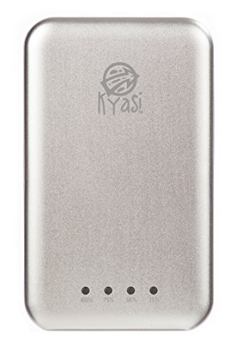 Cheap Power Bank For Sale - 9