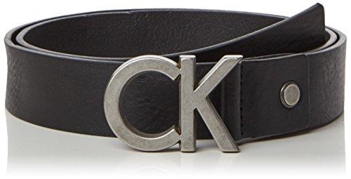 5af34b6c7b9d 8718934324285 EAN - Calvin Klein Jeans K50 K502119, Ceinture Homme ...
