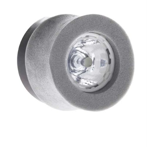 Terralux Led Light Bulb Upgrade To Maglite in US - 8