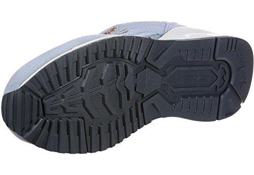 New W530 W530 Balance Balance W530 Schuhe W530 Grau New New Balance New Schuhe Schuhe Grau Balance Grau vwPxAdvq