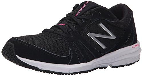 New Balance WX577 Fibra sintética Zapato para Correr