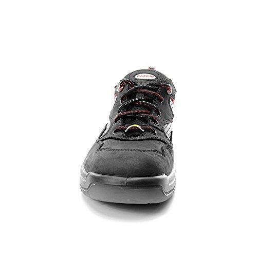 Elten 7207201-42 Gary Chaussures de sécurité ESD S1 Type 1 Taille 42