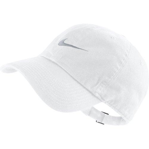 Nike Heritage 86-Swoosh Gorra de Tenis d7425cb86cd