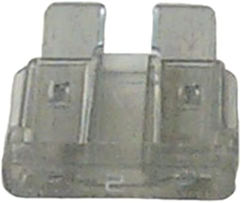 Sierra FS79480 ATO Fuse 1 Amp