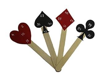roulette table machine