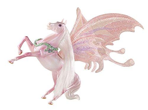 Breyer Wind Dancers Kohilo Fantasy Horse Toy