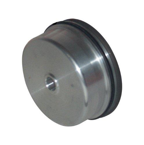 Best Transmission Sealing Rings