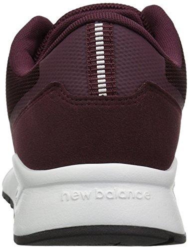 white Running Scarpe Uomo Balance Mrl005 New Burgundy tqY6w