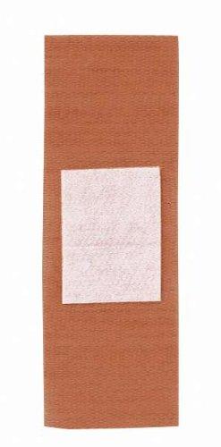 CURAD Fabric Adhesive Bandages: FABRIC, BULK, 3/4