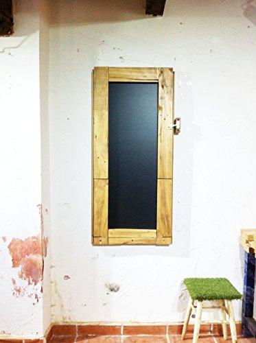 Mesa abatible de pared Mesa pizarra Mesa plegable uso diario Mesa ...