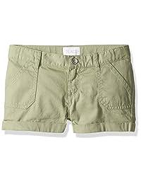 The Children's Place - Pantalones Cortos de Mezclilla para niñas Grandes