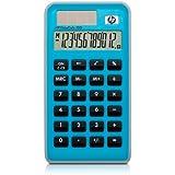 Calculadora HP EasyCalc 100