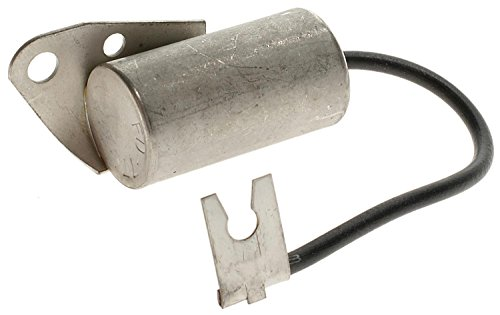 ACDelco F232 Professional Ignition ()