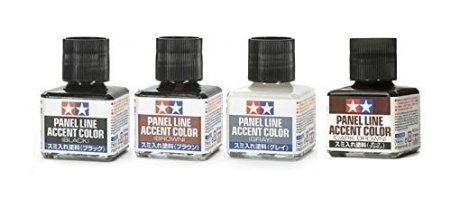 tamiya-panel-line-accent-color-all-4-colors-blackbrowngray-dark-brown-set-japan-import