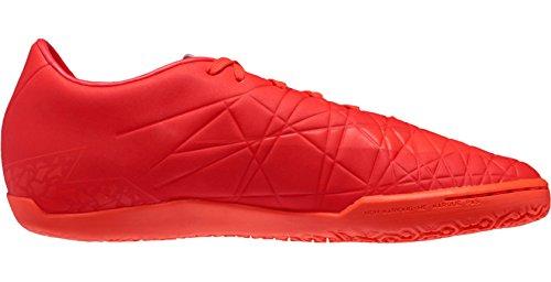 Nike HYPERVENOM PHELON II IC Herren Fußballschuhe