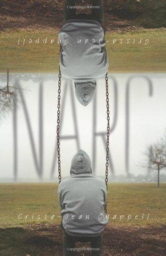 Narc ebook
