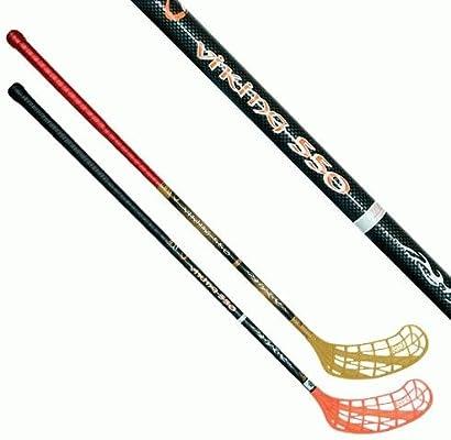 Floor pelota raqueta, Uni palo de hockey V _ 550, 95 – 100 cm ...