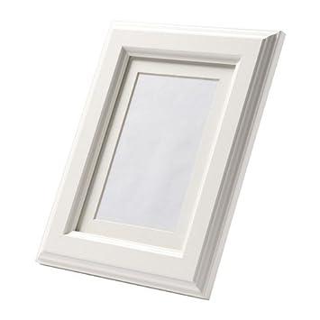 Ikea Fotorahmen amazon de ikea virserum frame white 21x30 cm