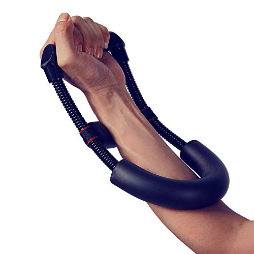Sportneer Wrist Strengthenerearm Exerciser