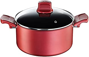 Tefal Deals Upto 40%