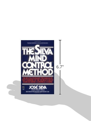 mind control methods in 1984 Brave new world and 1984 were both written by men who had experienced war on the grand scale of the twentieth century disillusioned and alarmed by what they saw in society, each author produced a powerful satire and an alarming vision of future possibilities.