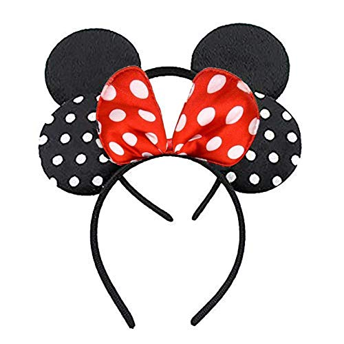 Buy mickey mouse iron holder