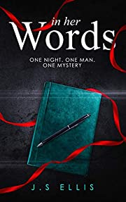 In Her Words: New psychological thriller 2019