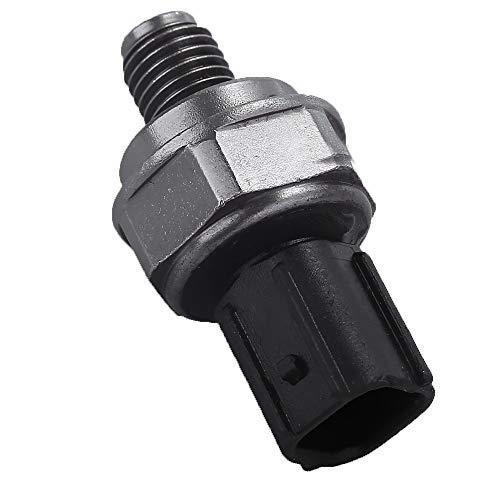 Hoypeyfiy Automatic Transmission 3rd GEAR Oil Pressure SWITCH Sensor Assy Fits HONDA ACURA