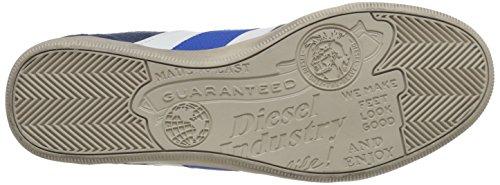 Diesel Maschi Vintagy Lounge Scarpe