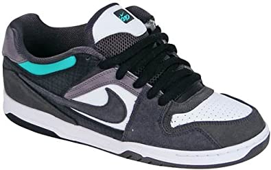 5 Oncore Chaussures Zoom Taille Air Nike 42 nwOX80kNPZ
