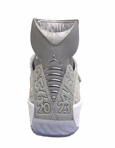 Nike Air Jordan Xx Misura Laser 9.5 743991-100