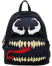 Venom - Venom Open Mouth Mini Backpack