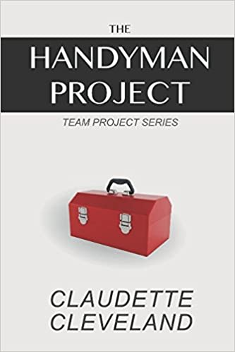 The Handyman Project (Team Project Series)