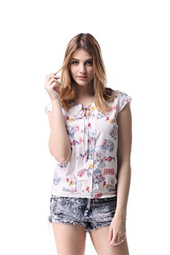 dress shirts 15 5 37 - 8