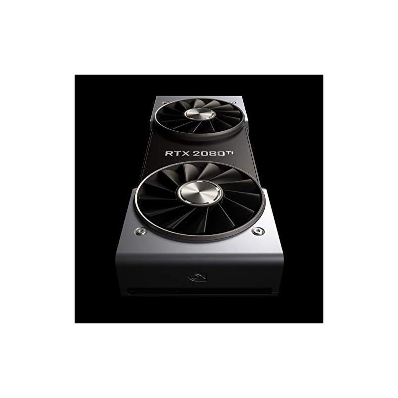 nvidia-geforce-rtx-2080-ti-founders